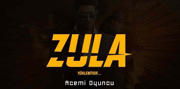 Zula Online Detaylı Oyun Rehberi