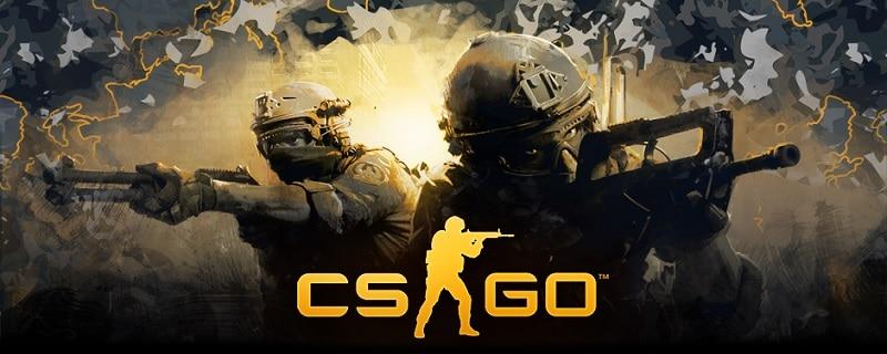 CS: GO Sprey Nedir?
