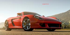 Forza Horizon 3 Sistem kaldırırmı