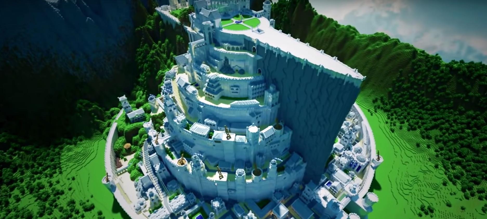 Minecraft Nasıl İndirilir? Minecraft Hakkında ilginç bilgiler!