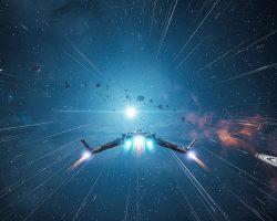 EVERSPACE 2 ön incelemesi