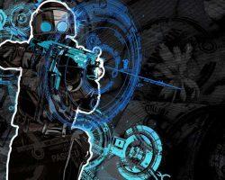 Counter-Strike 1.6 Hileleri