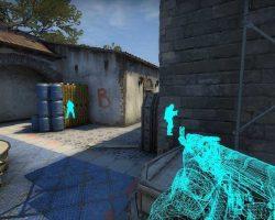 CS:GO Wall Hack Kodu Nasıl Açılır?