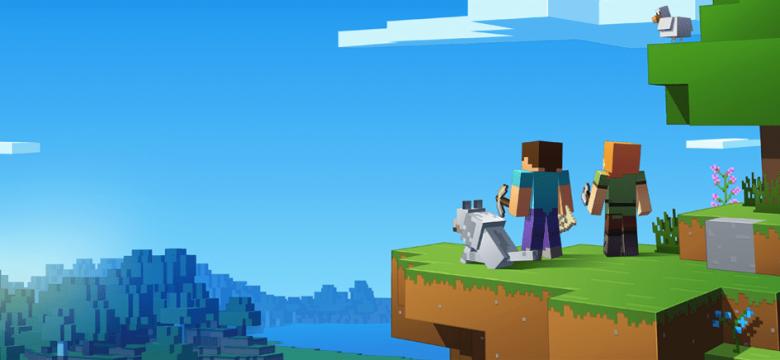Minecraft FPS Arttırma ve Optimize Etme