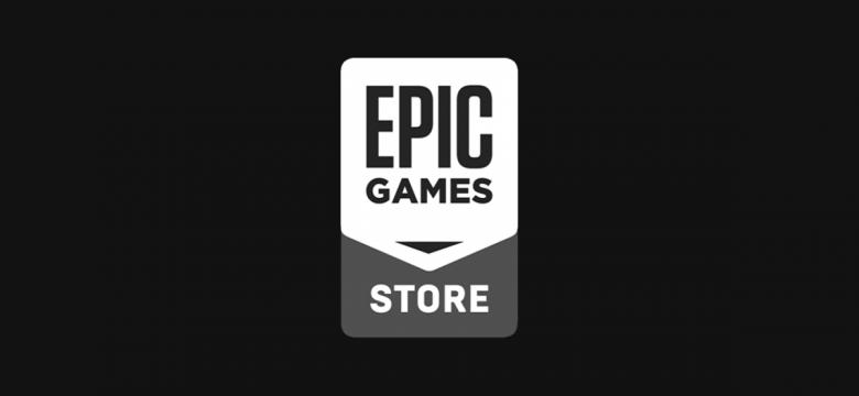 Epic Games Mobil Yakında Yayınlanıyor