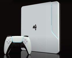 Sony PlayStation 5 Etkinliği Ertelendi!