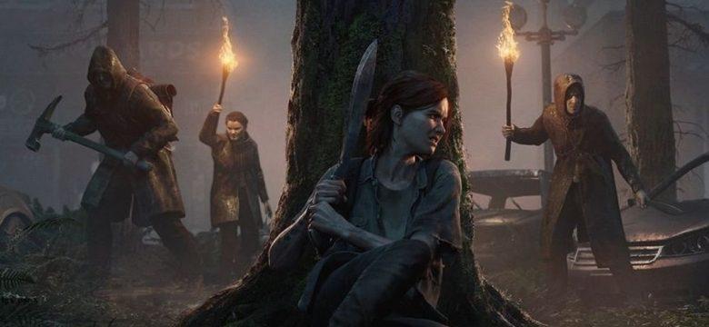 The Last of Us Part 2 için TV Reklamı Yayınlandı