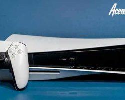 PS5 oyun oynama süresini bulma