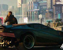Cyberpunk 2077: Oyunu öldürmeden bitirebilir miyim?