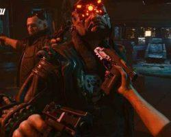 Cyberpunk 2077 oyuncu sayısı düşüyor, ancak hala Steam'de en çok satan oyun