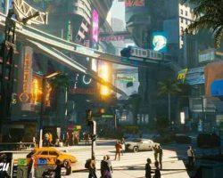 Cyberpunk 2077: Sıkça Sorulan Sorular