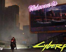 Cyberpunk 2077 Sistem Gereksinimleri – Cyberpunk 2077 Kaç GB ?