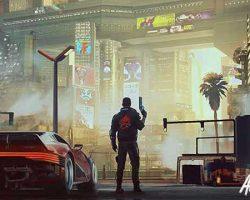 Cyberpunk 2077: Karakter geliştirme nasıl çalışır?