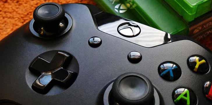 Xbox Series X ve S İçin En İyi Oyunlar