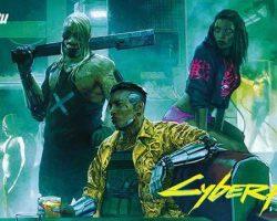 Cyberpunk 2077 Rehber