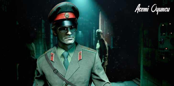 Black Ops Cold War, 2020 en çok indirilen PS5 oyunları listesinin başında