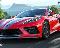 Forza Horizon 4, 3 yeni araba geliyor