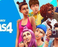 En İyi Sims 4 Mod