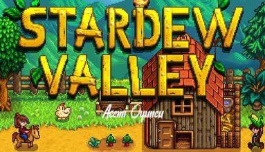 Stardew Valley Yeni Başlayanlar İçin İpucu