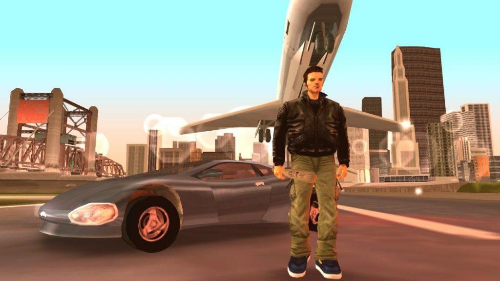 GTA'da radyoya farklı müzikler ekleme